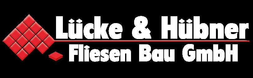 Lücke und Hübner Fliesen Bau